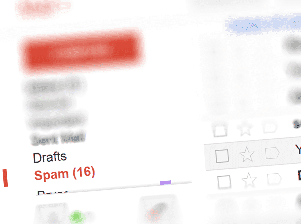 4 Important Reasons to Use Anti-Spam Filtering in your Business