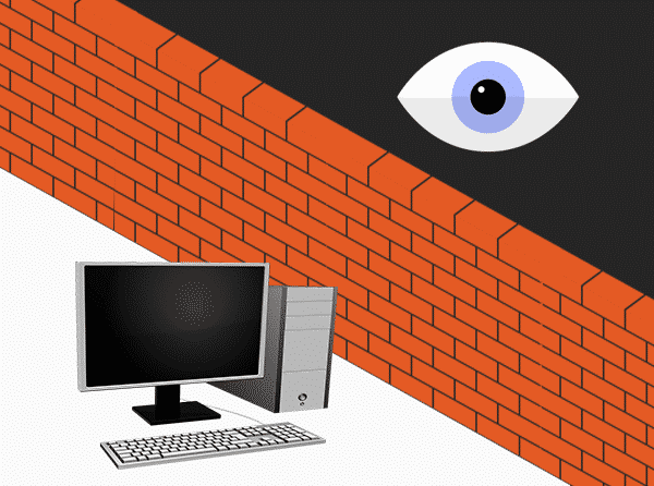 Why Your Business Needs A Strong Firewall