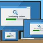 Security Patches – The Better Way to Update