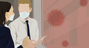 Is Your Businesses IT Ready for the Coronavirus?