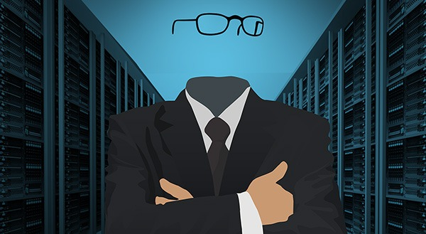 Help Wanted: Should You Be Hiring a Virtual CIO?