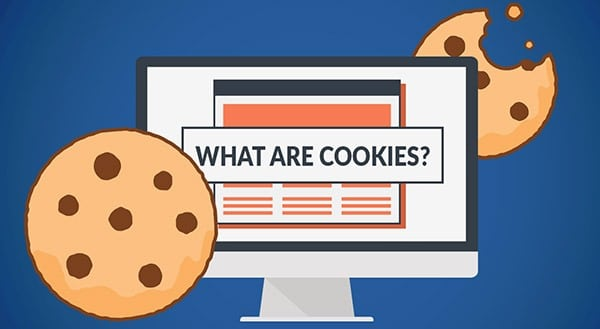 cookie-email
