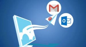 isp-email-email