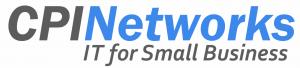 CPI Networks logo
